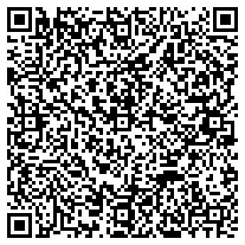 QR-код с контактной информацией организации Биатрон-2, ЧП