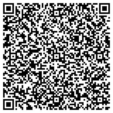 QR-код с контактной информацией организации Компания ESG, Ляхно СПД