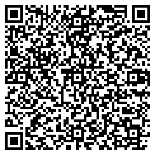 QR-код с контактной информацией организации Декорлит, ООО