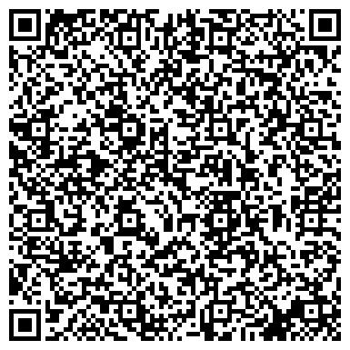 QR-код с контактной информацией организации Промышленый альпиним, ЧП