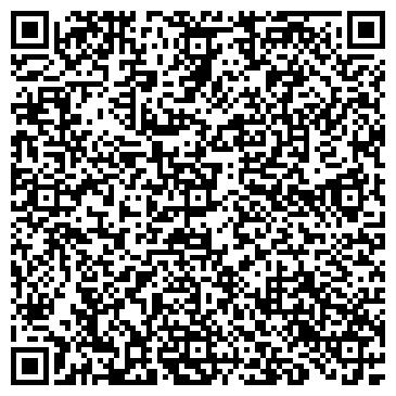 QR-код с контактной информацией организации Комфортекс, ООО (Komfortex)