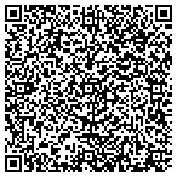 QR-код с контактной информацией организации Хемстедт, СПД (Hemstedt)