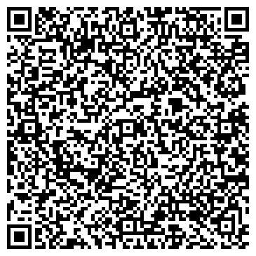 QR-код с контактной информацией организации Энергомаш ЗМК, ООО
