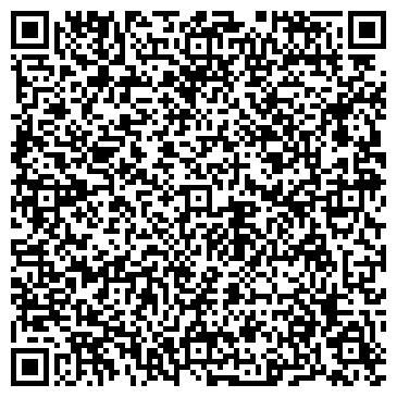 QR-код с контактной информацией организации ЮжСтройМонтаж, ООО