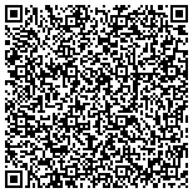 QR-код с контактной информацией организации Экотехсервис, ООО НПО