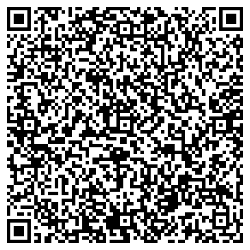 QR-код с контактной информацией организации Энергия ПТП, ООО