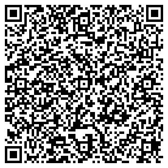 QR-код с контактной информацией организации Добро-Буд, ООО