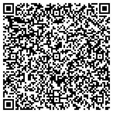 QR-код с контактной информацией организации Евротекс, ЧП