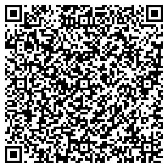 QR-код с контактной информацией организации MUSA MOTORS
