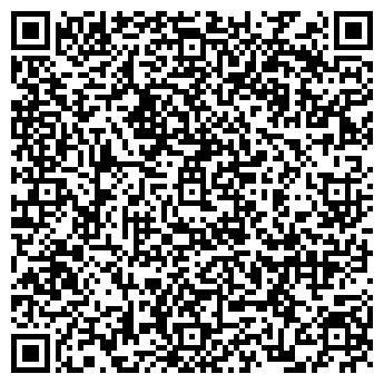 QR-код с контактной информацией организации Стройремонткиев, ЧП