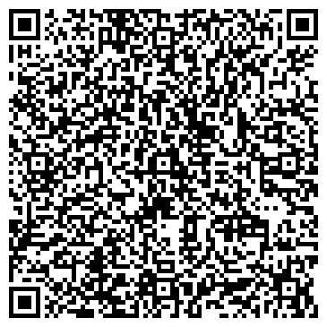 QR-код с контактной информацией организации Предприятие Укрэнергопром, ООО