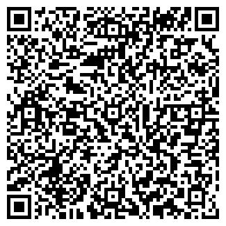 QR-код с контактной информацией организации В-Лаин, ЧП
