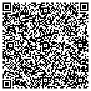 QR-код с контактной информацией организации Эко ЛТД, СП НПП