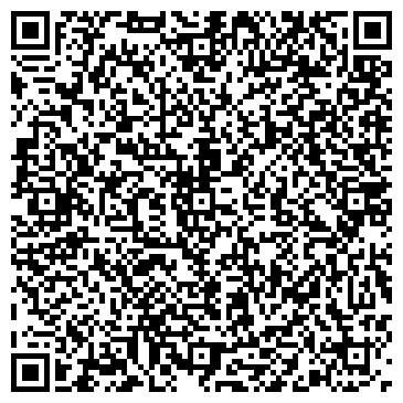 QR-код с контактной информацией организации Цыбак, ЧП