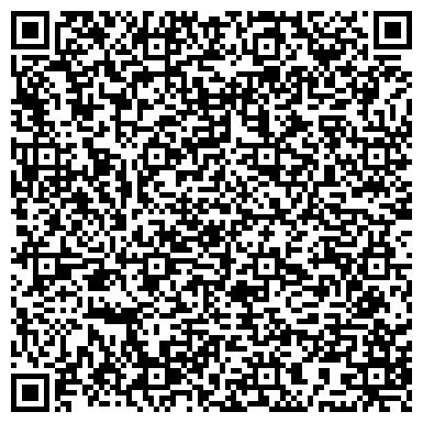 QR-код с контактной информацией организации Винницаэлектротехнология, ГП