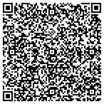 QR-код с контактной информацией организации Высотные работы, Компания (high-workers)