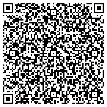 QR-код с контактной информацией организации Компания Альпинисты, ООО