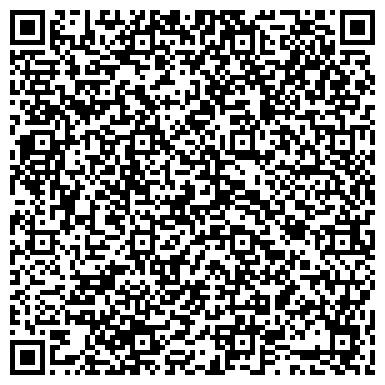 QR-код с контактной информацией организации Городская служба заказчика, КП