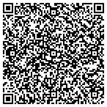 QR-код с контактной информацией организации ЭлектроСетьСтрой, ООО