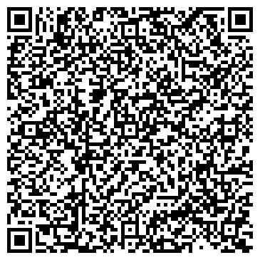 QR-код с контактной информацией организации Стэкс-Восток, ООО