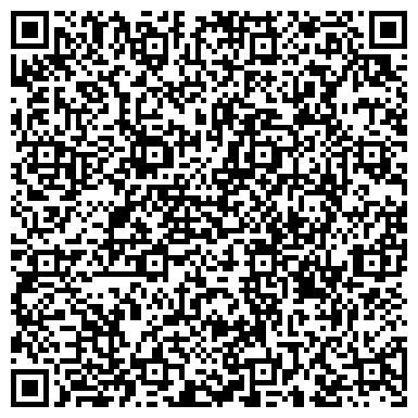 QR-код с контактной информацией организации BSGmarket, Компания