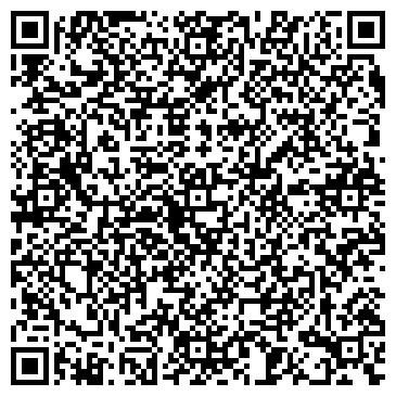 QR-код с контактной информацией организации Соценко Д.А., ЧП