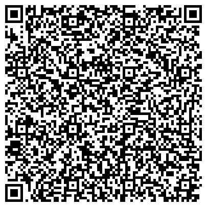 QR-код с контактной информацией организации ПКФ Электропромремонт, ООО