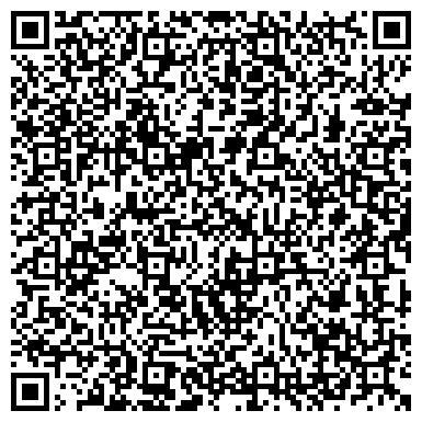 QR-код с контактной информацией организации Печёнкин С.М., ЧП