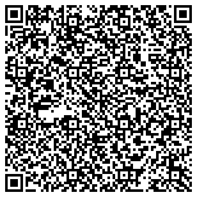 QR-код с контактной информацией организации Электро Сила Мелитополь, СПД