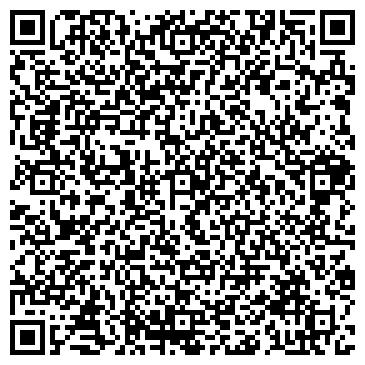 QR-код с контактной информацией организации Пацюк А.В., СПД