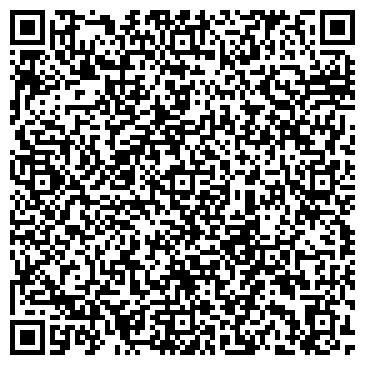 QR-код с контактной информацией организации Киевэлектроремонт, ООО
