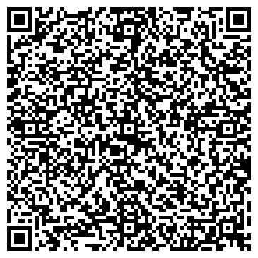 QR-код с контактной информацией организации AdAstrA Research Group, ООО