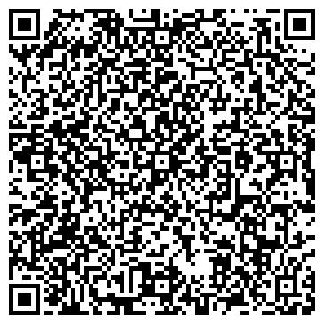 QR-код с контактной информацией организации УкрНИИОГаз, ОАО