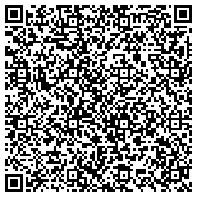 QR-код с контактной информацией организации ЭнергоТехПромАвтоматика, ООО