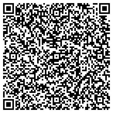 QR-код с контактной информацией организации Сакс-Електропривод, ЧП