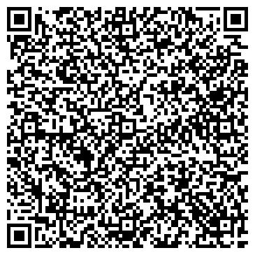 QR-код с контактной информацией организации ПромЭлектронСервис, ООО