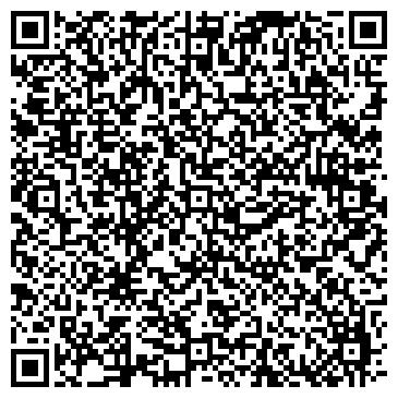 QR-код с контактной информацией организации Энергостроймонтажсервис, ООО