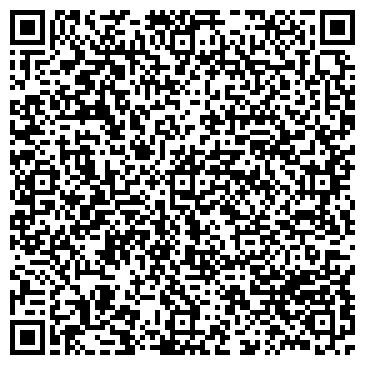 QR-код с контактной информацией организации Свитовыр, ООО