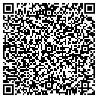 QR-код с контактной информацией организации ДС-Буд, ЧП
