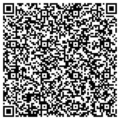 QR-код с контактной информацией организации Аквалайн (ДегтяревГ.Е.), ЧП