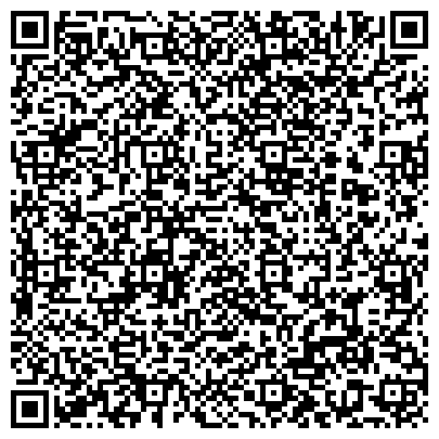 QR-код с контактной информацией организации Магма Технология, НПК ООО