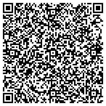 QR-код с контактной информацией организации Власэнергия, ЧП