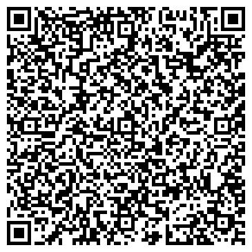 QR-код с контактной информацией организации Энергия три плюс, ЧП