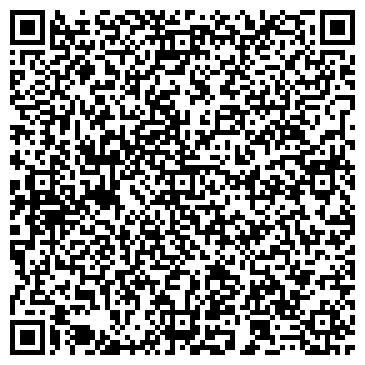 QR-код с контактной информацией организации Шерстюк, ЧП