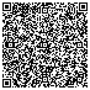 QR-код с контактной информацией организации Спецэнергоремонт, ООО
