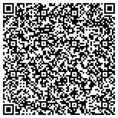 QR-код с контактной информацией организации Умный дом, ООО (Roomagic)