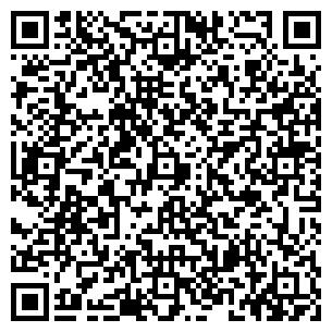 QR-код с контактной информацией организации Зозуля А. В., СПД