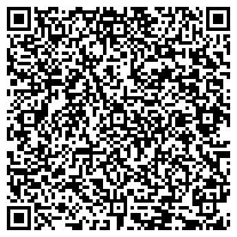 QR-код с контактной информацией организации Термосантехсервис, ООО
