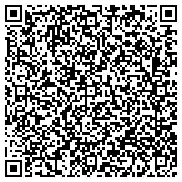 QR-код с контактной информацией организации Энергия Прогресс, ООО