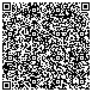 QR-код с контактной информацией организации ОМИ-НБЕ Украина, ЧП